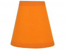 Pop Shade Tangerine