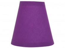 Pop Shade Aubergine