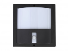 Nevada Outdoor PIR Light
