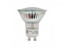 8210 GU10/L1 LED Spot Dimmable