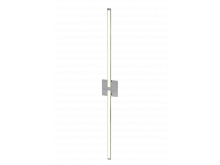 Ridgewood Single Wall Light (Without Switch)
