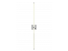 Ridgewood Single Wall Light (With Switch)