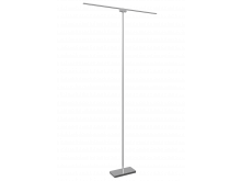 Ridgewood Uplighter Floor Lamp