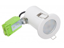 Alaska IP65 Downlight