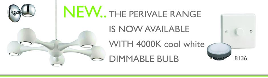 G40 4000K new lamp