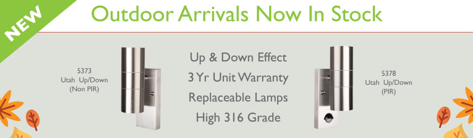 New arrivals utah up and down now in stock