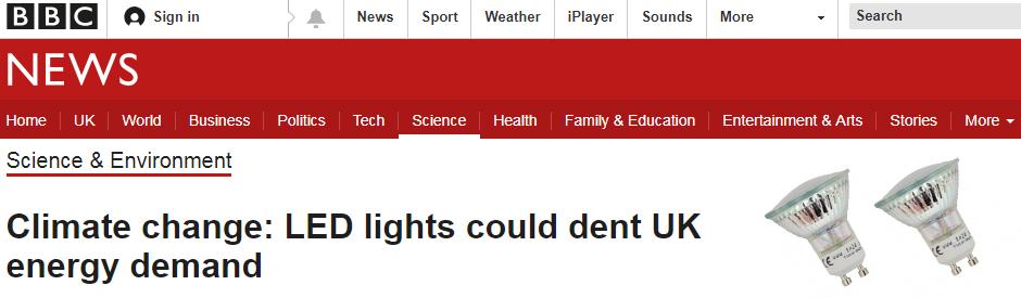 banner_bbc
