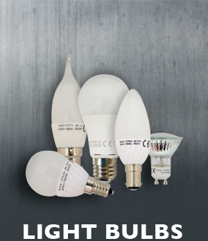 lightbulbs_icon