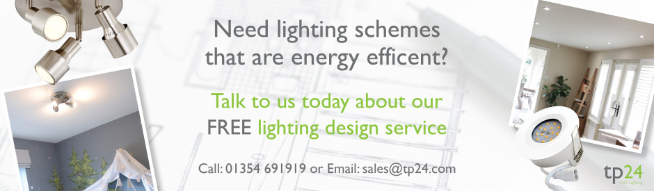 lighting_design_service