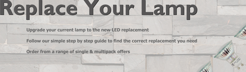 replace_your_lamp_banner