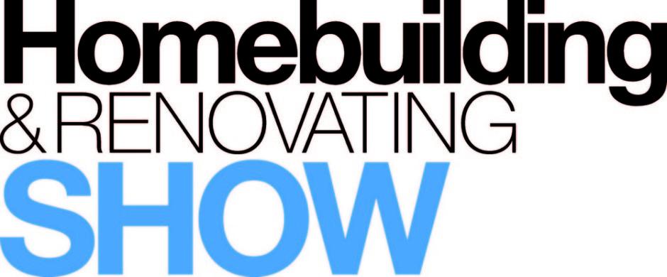 Shows & Events Image Homebuilding & Renovating