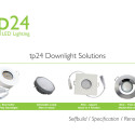 G40 Downlight Guide brochure final-1