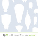 LED LAMP BROCHURE 2018 -1