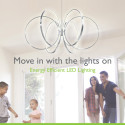 Move-in-with-the-lights-on--Catalogue-1
