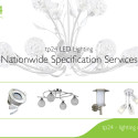 Specification Leaflet-Sales-1