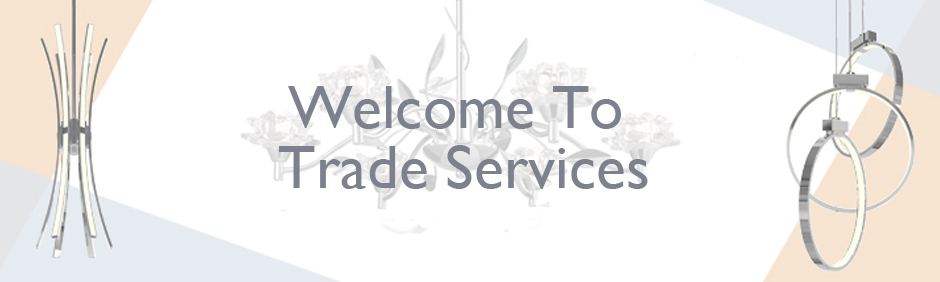 Trade Services Banner new