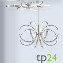 tp24_Vol9_Catalogue_2017
