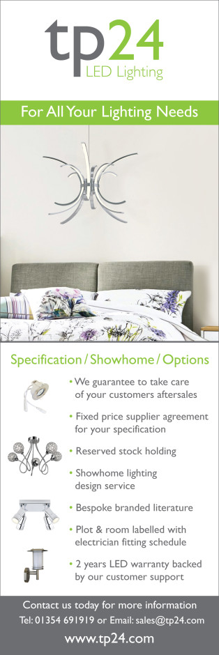 ShowHouse-Vertical-advert-tp24-March-2018