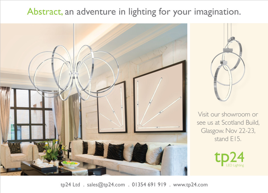 Showhome-tp24-advert-half-page