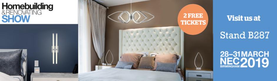 Homebuiliding_and_renovating_banner_2019
