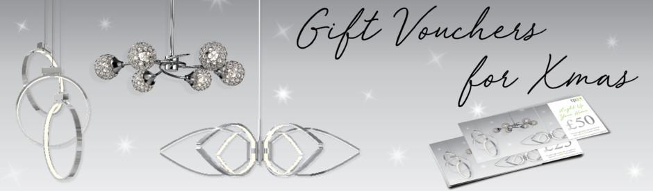 Xmas-Gift-Vouchers